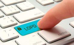 La Archidiócesis se adapta a la nueva normativa sobre protección de datos