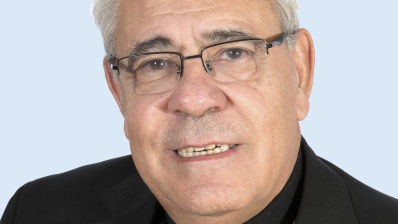 El Arzobispo de Granada clausura el Seminario de Estudios Laicales