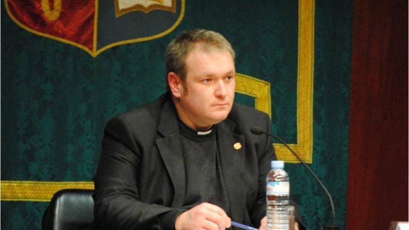 Manuel Palma, nuevo director del CET