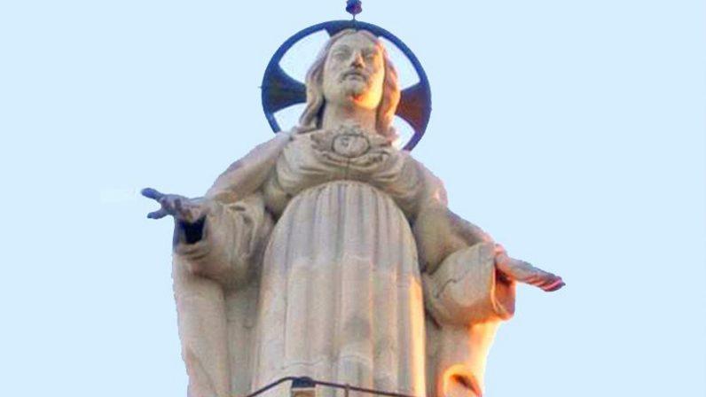 Vigilia de oración por el Sagrado Corazón