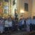 Celebración del día de la Beata Nazaria Ignacia