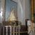 Toma de hábito y bodas de plata en las Clarisas de Alcalá de Guadaira