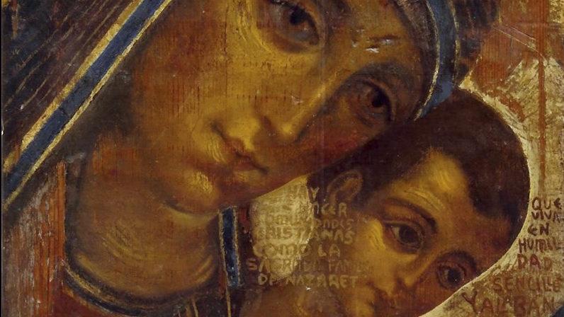 TEXTO y AUDIO: 'En el cincuentenario del Camino Neocatecumenal', carta pastoral del Arzobispo de Sevilla