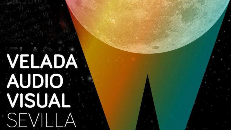 """Mañana se proyecta """"A ras de suelo"""", un corto del taller audiovisual de Centro Amigo"""