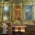 La Parroquia de los Sagrados Corazones estrena campanas