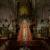Primer Besamanos de la Virgen de la Reyes 2018