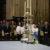 Eucaristía por la fiesta de la Asunción de la Virgen