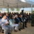 Inauguración y bendición de las nuevas instalaciones del colegio Corpus Christi