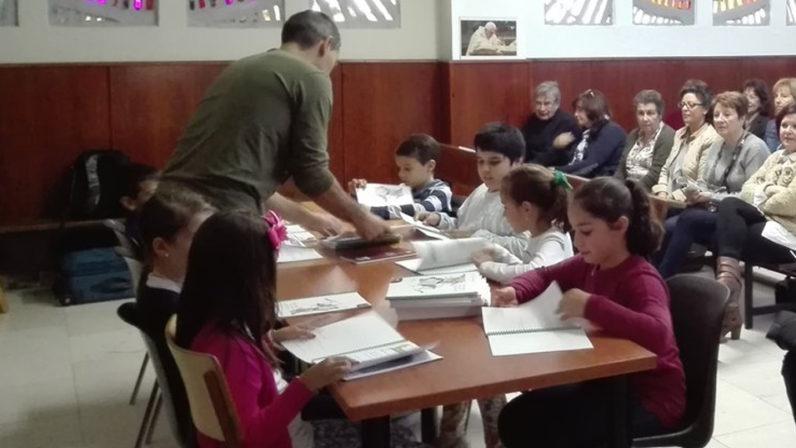 La Archidiócesis hispalense propone una amplia oferta formativa para catequistas