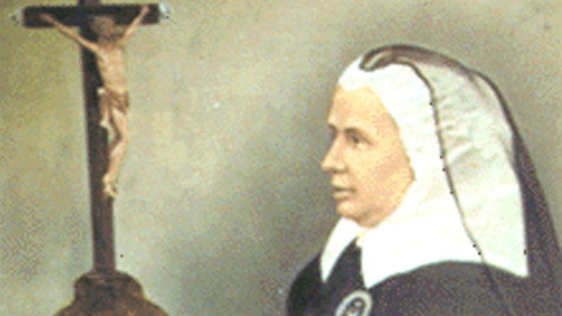Las Filipenses clausuran el Bicentenario de la Venerable M. Dolores