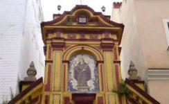 Nota de prensa de la Archidiócesis de Sevilla sobre el Convento de Santa Clara
