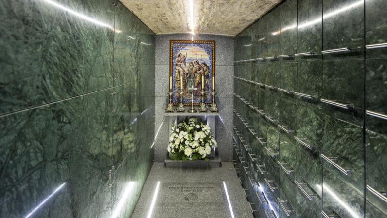 Evangelizar el sentido de la muerte a la luz de la fe