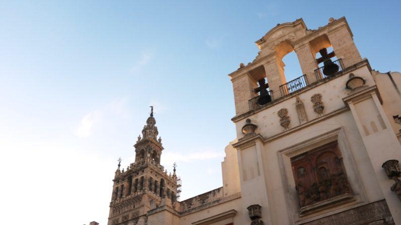 AUDIO y TEXTO) 'En honor a la verdad', carta del Arzobispo de Sevilla sobre las inmatriculaciones de bienes eclesiásticos