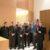 Bendición de la nueva sede del Tribunal Metropolitano de Sevilla