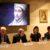 Presentación el catálogo de la muestra sobre Murillo en la Catedral