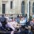 Jornada inaugural de la Muestra ´Llamados a la santidad'