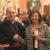 Entrega de reconocimientos pontificios a fieles sevillanos