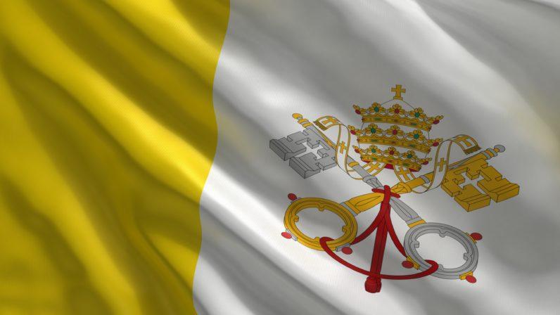 Hoy viernes se entregan las distinciones pontificias a laicos de la Archidiócesis de Sevilla
