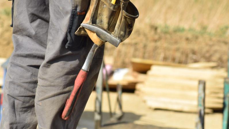 La Iglesia por el Trabajo Decente presenta sus líneas de acción para 2019