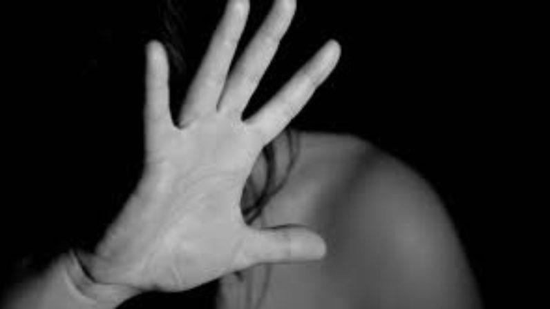'La violencia contra la mujer, una lacra que no cesa' | Carta pastoral del Arzobispo de Sevilla (28-10-2018)