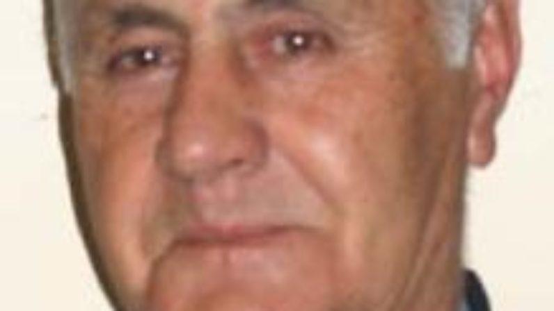 Fallece el sacerdote jesuita Carlos Muñiz