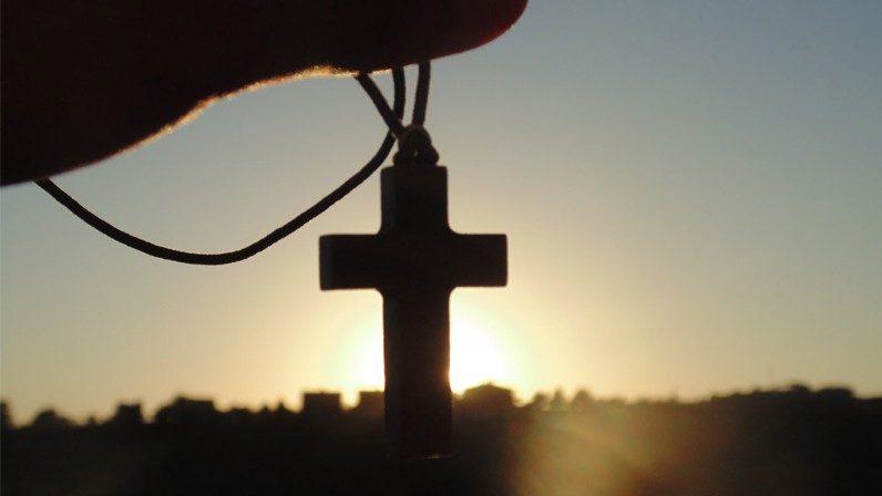 Ejercicios Espirituales en los jesuitas