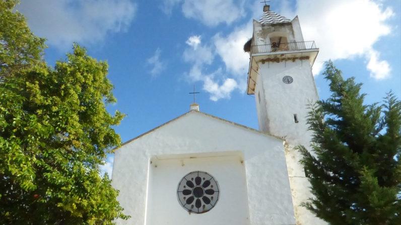 Misión Parroquial en El Viar