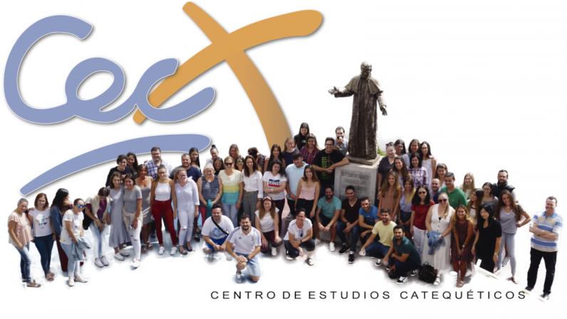 El Centro de Estudios Catequéticos cumple 50 años en Sevilla
