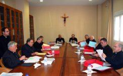 ANTE LAS ELECCIONES AL PARLAMENTO ANDALUZ. Nota de los Obispos de las Diócesis de Andalucía