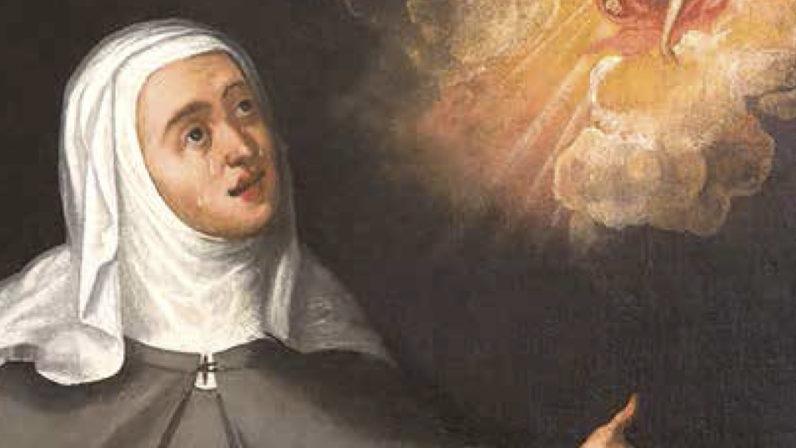 Resultado de imagen de convento santa clara marchena