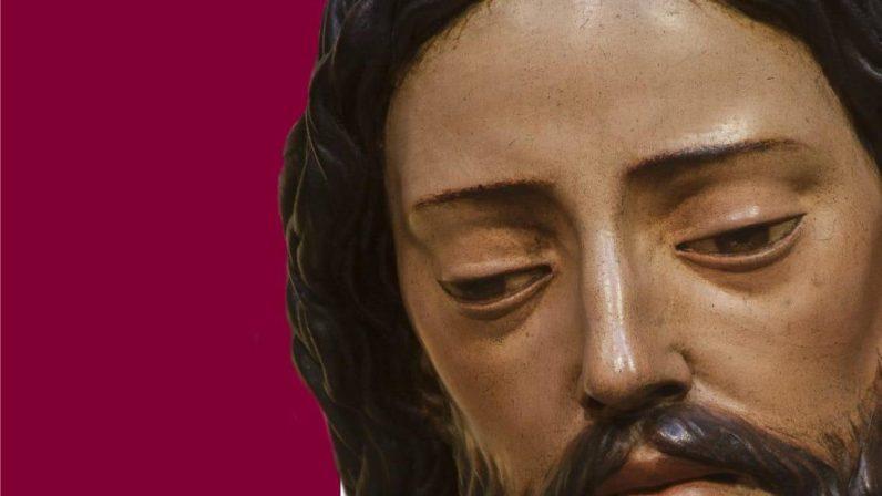 La Parroquia de la Magdalena organiza una exposición sobre Martínez Montañés