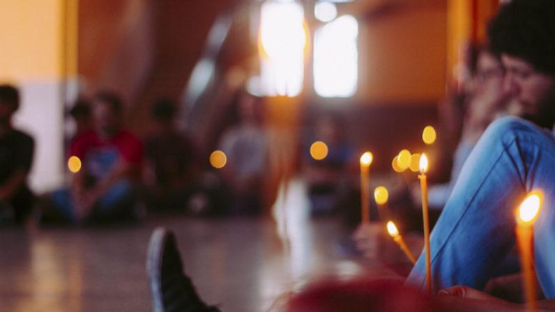 'Una Navidad cerca de los pobres', carta pastoral del Arzobispo de Sevilla