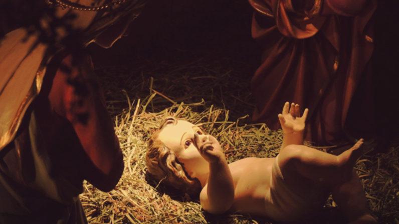 'Para vivir de verdad la Navidad', carta pastoral del Arzobispo de Sevilla