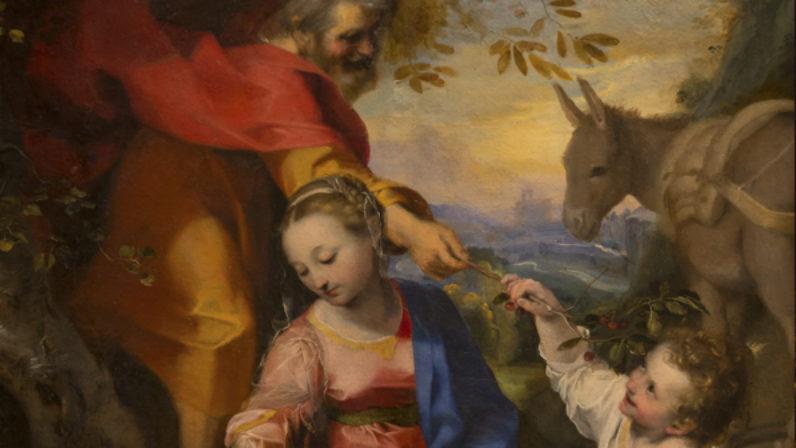 'En la fiesta de la Sagrada Familia', carta pastoral del Arzobispo de Sevilla