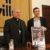 Presentación de la campaña de Ayuda a la Iglesia Necesitada a favor de Alepo