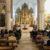 Peregrinación diocesana a Carmona