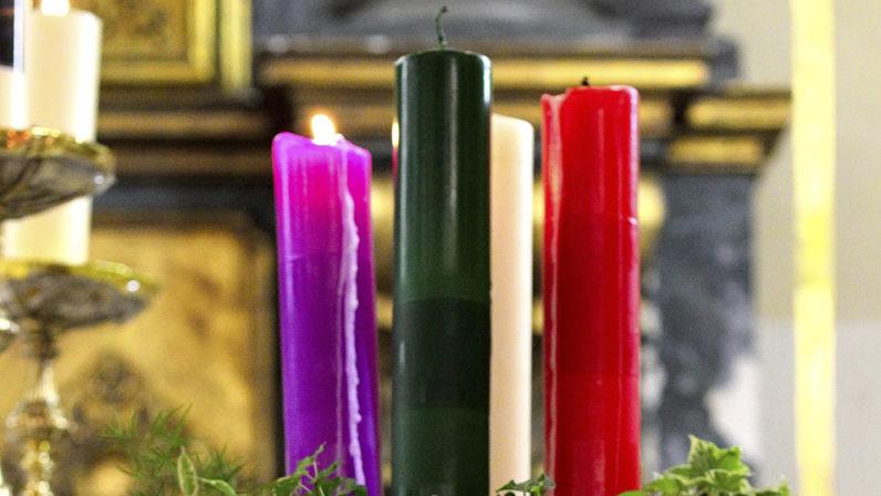 Tradiciones sevillanas para un Adviento mariano