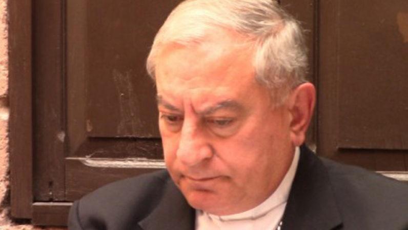 El Arzobispo de Alepo solicita ayuda en Sevilla para los cristianos perseguidos