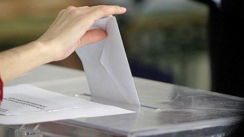 La HOAC hace pública una reflexión sobre la importancia de la política y de votar en los próximos procesos electorales