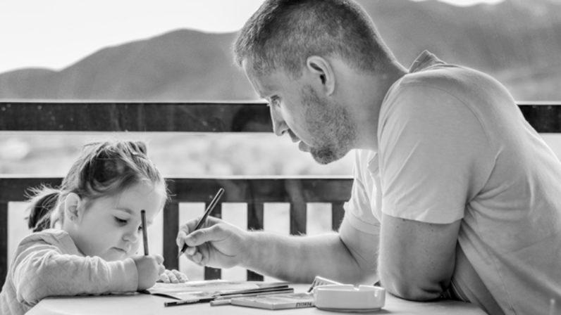 El Foro Humanismo y Ciencia reflexiona sobre el futuro de la familia