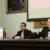 Presentación de la monografía sobre el Palacio Arzobispal