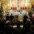 Celebración de la Epifanía del Señor