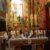 Visita Pastoral del Obispo auxiliar a San Juan Bautista