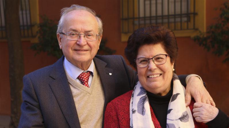 """Entrevista a los delegados diocesanos de Familia y Vida: """"Casarse es la decisión más trascendental en la vida de una persona, y hay que estar preparados para ello"""""""
