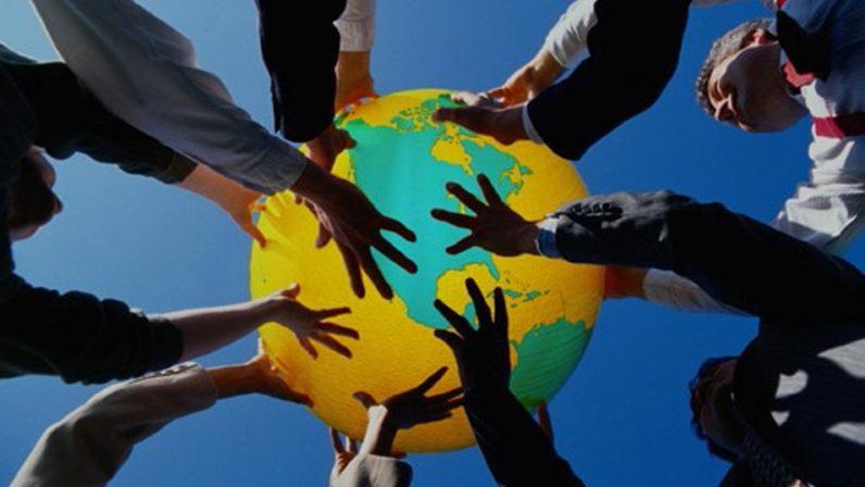 Las Jornadas 'Educar desde y para la paz' vuelven a la Universidad