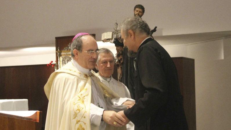La Archidiócesis reza por la unidad de los cristianos
