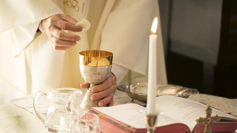 La Archidiócesis celebra hoy su XXXI Jornadas de Liturgia