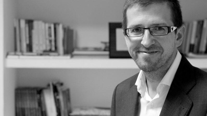 Miguel Ángel Robles abre la novena edición del Seminario de Estudios Laicales