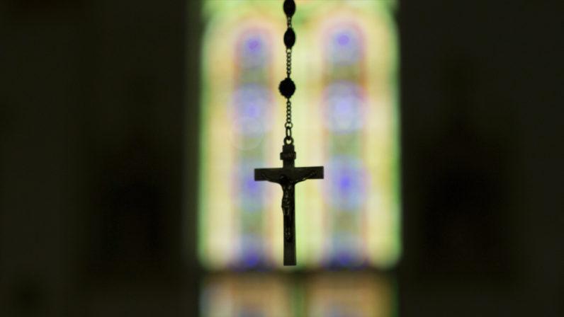 Vigilia de oración por los cristianos perseguidos en San Andrés