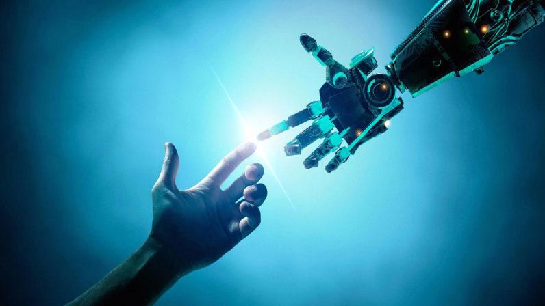 Nueva sesión del foro Humanismo y Ciencia